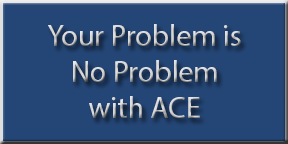 Your Problem is No Problem with ACE Auto Body Collision Repair Hartselle Alabama