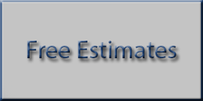 Free Estimates ACE Auto Body Collision Experts Hartselle Alabama