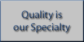 Quality is our specialty with ACE Auto Body Collision Repair Experts