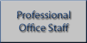 ACE Auto Body Collision Repair Experts Professional Office Staff
